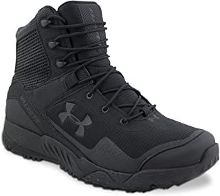 Men's Valsetz RTS Military and Tactical Boot, Black...
