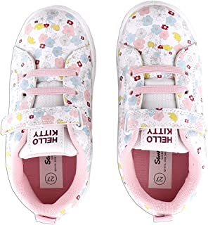 Sanrio Sanrio Hello Kity Sneakers girls Sneaker