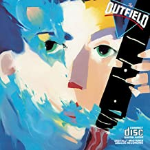 Best the outfield play deep album Reviews
