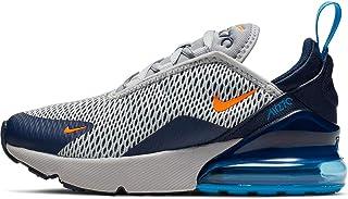 28b85bb9373e0 Amazon.fr   Nike Air Max 270 - Multicolore