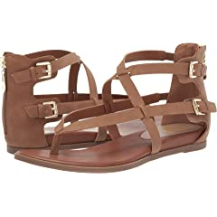 0d57b3523f7 G by guess - Sandals - Casual Women s Shoes
