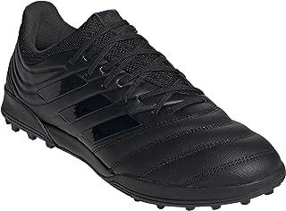 Men's Copa 20.3 Turf Boots Soccer Shoe