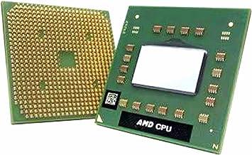 AMD Amd Smsi40sam12gg Sempron Si-40 Socket:S1g2