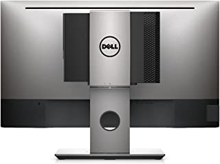 Dell Optiplex Micro 外形规格 All-in-O