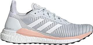 Solar Glide 19 Shoes Women's