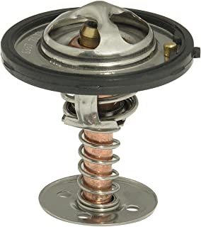 Mr. Gasket 6367 LS1 Late Thermostat 160 Degree