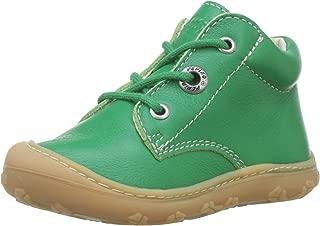 RICOSTA 中性款儿童仙子鞋 Green (Gras 551) 3 Child UK