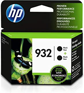 Best hp 932xl price Reviews