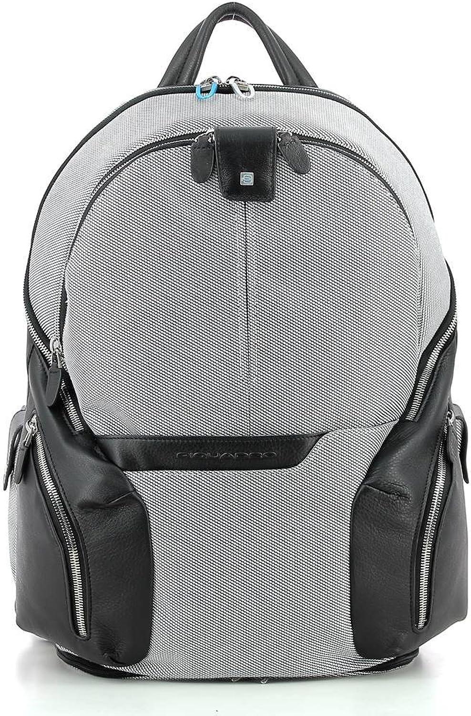 PIQUADRO Backpack Coleos Unisex  CA2943OS34