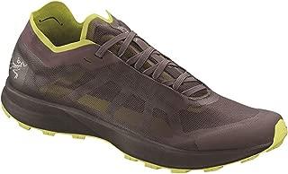 Norvan SL Shoe