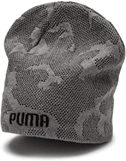 1d5715f7 Amazon.in: Puma - Caps & Hats / Accessories: Clothing & Accessories