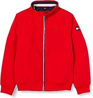 Tommy Hilfiger Essential Jacket voor jongens