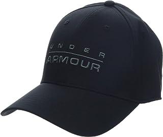 قبعة رجالي قابلة للتمدد من اندر ارمور