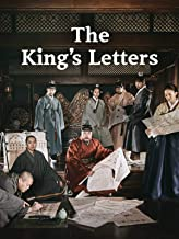 The King's Letter