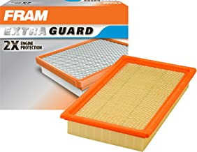 FRAM CA10242 Extra Guard Flexible Rectangular Panel Air Filter