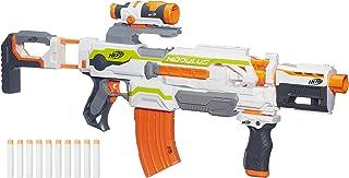 Ner Modulus Ecs10 Blaster