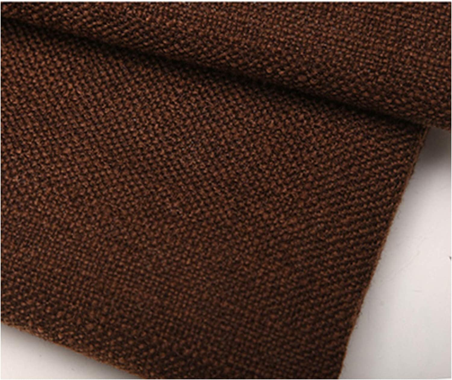 Some reservation XCYYBB Linen Factory outlet Fabric Material Mater Needlework