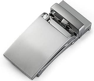 Best slide belt buckles Reviews