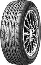 Nexen N'Priz AH8 All- Season Radial Tire-225/45R17 91W
