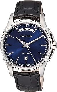 Hamilton - Reloj Hamilton - Hombre H32505741