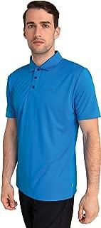 Men Avenue Polo Shirt