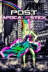 Post Apocalipstick Kindle Edition