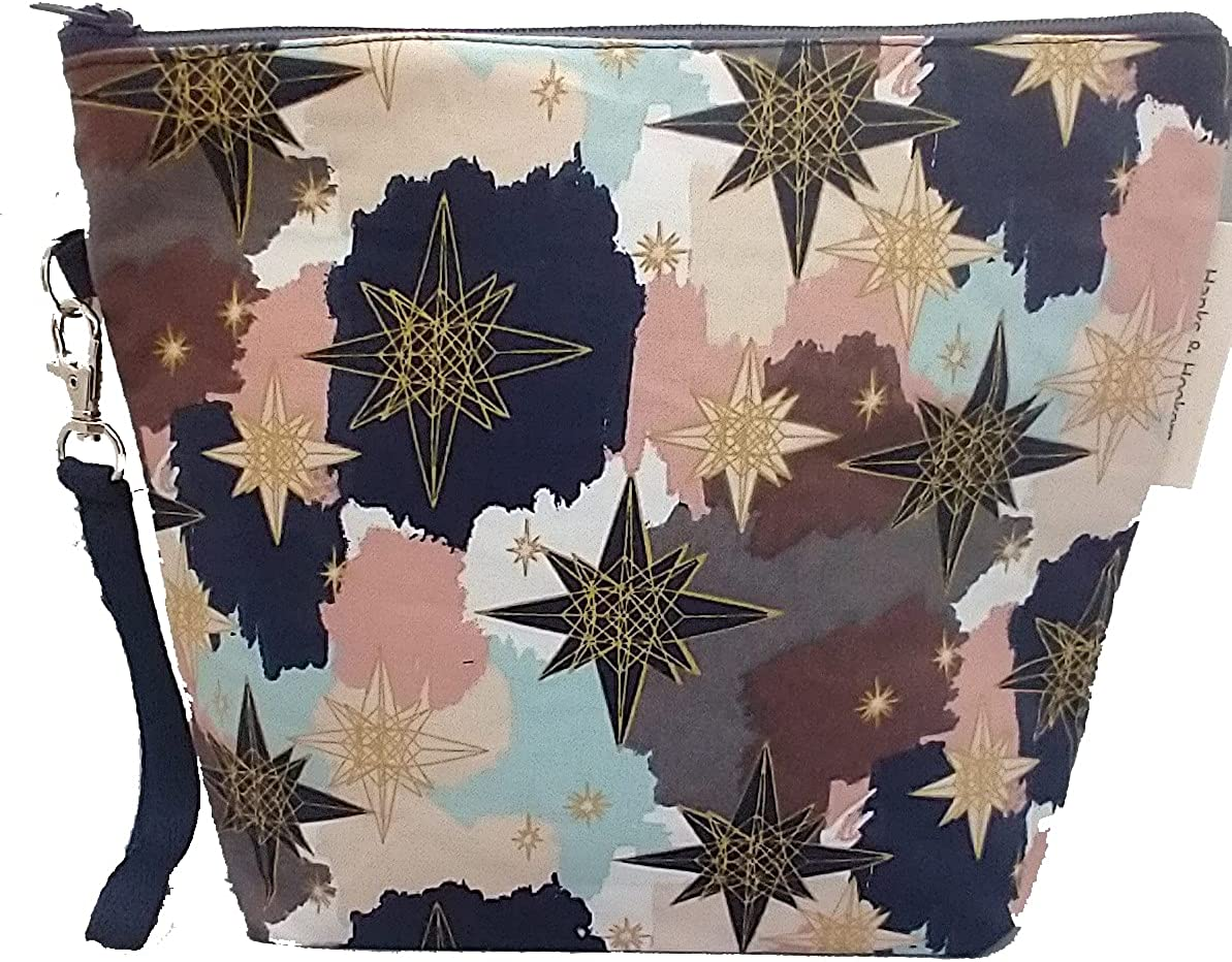 Free Shipping New 3-D Star Outlet SALE Bag