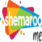 Shemaroo is Shemaroo's flagship digital platform which is available on Desktop, Laptop, Tablet, Smartphone and TV devices like Apple TV , Roku TV and Amazon Fire TV Get unlimited, ad-free access to a library of over 4300+ titles with content spanning...