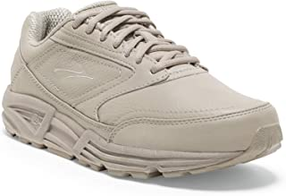 3c0df4cea3672 Amazon.com: Beige - Walking / Athletic: Clothing, Shoes & Jewelry