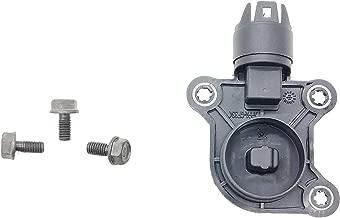 Eccentric Shaft Sensor for Valvetronic System for BMW E90 E91 E92 E93 E82 E60 E70 E83 E85 F10 F25 Z4 N52 3.0L