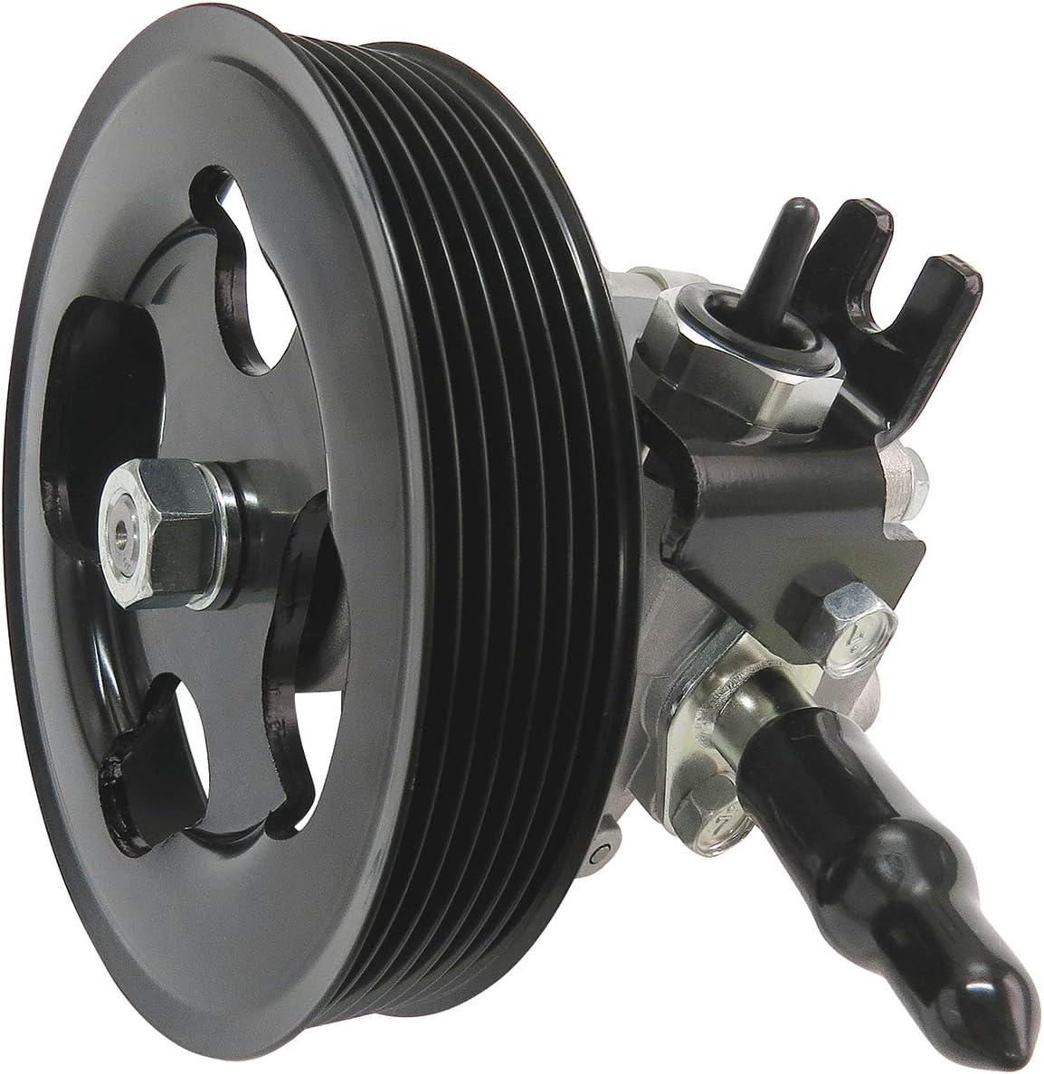 Hitachi PSP0006 List price Power Steering Pump New product