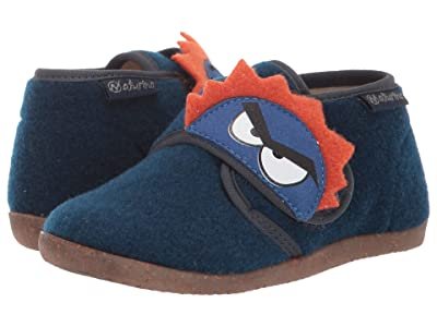 Naturino Bobtail AW19 (Toddler) (Blue) Boy