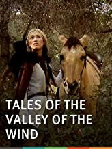 Best tales of the valley of the wind Reviews