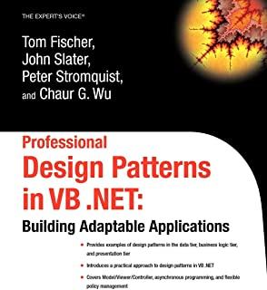 Best design patterns in vb net Reviews