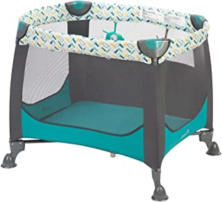 Best safety first playard Reviews