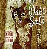 Wabi Sabi haiku book