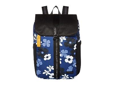 Sherpani Pace (Aloha Blue) Tote Handbags