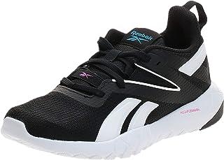 Reebok Men's Mega Flexagon Fitness Shoes