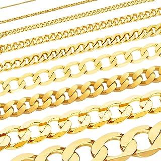 333 gold preis