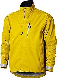 Best showers pass transit jacket Reviews