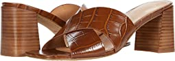 Medium Brown Leather