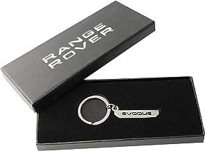 Suchergebnis Auf Für Land Rover Schlüsselanhänger