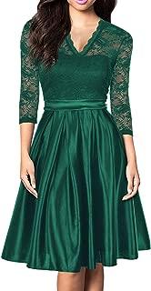 Best emerald green sequin jacket Reviews