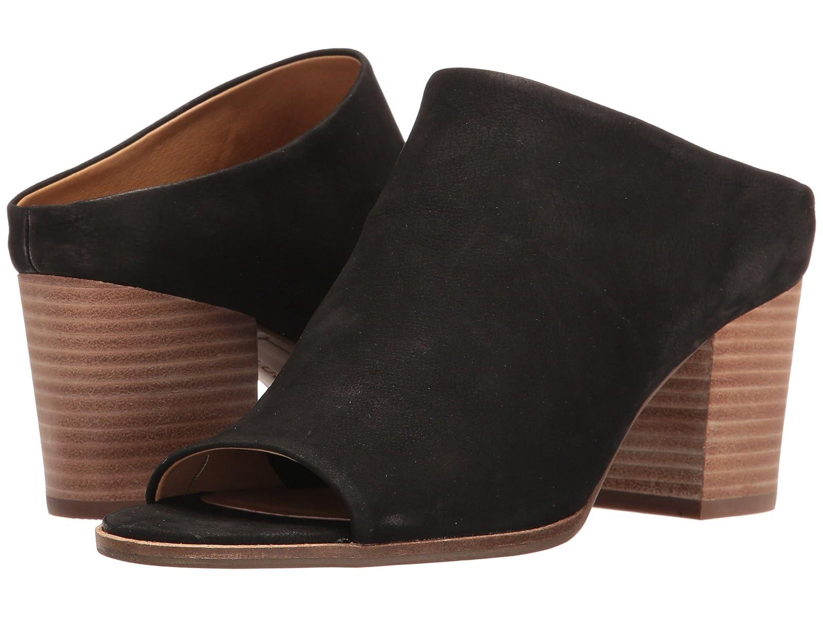 Lucky Brand OrganzaCheap and distinctive eye-catching shoes
