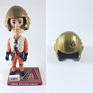 Best paul goldschmidt bobblehead 2017 Reviews