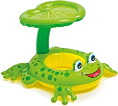 Best pour and float froggy Reviews