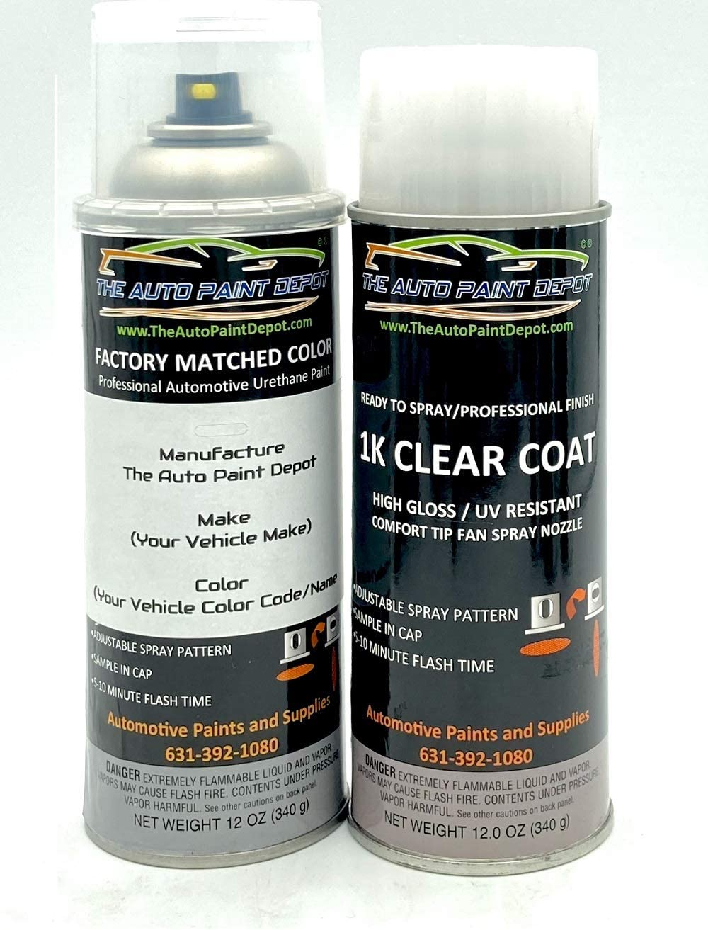 Auto Paint Depot Touch Up Savana Canyon Acadia Quantity limited GMC Ranking TOP3 for