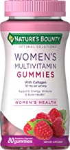 Best women's multivitamin gummies benefits Reviews