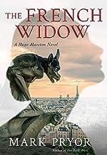 The French Widow (Hugo Marston Book 9) PDF