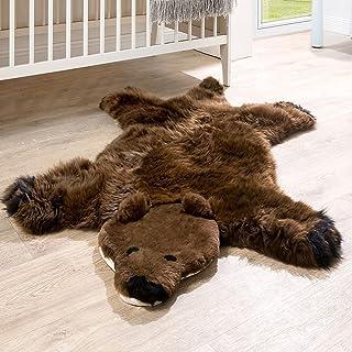 Amazon.it: tappeto orso